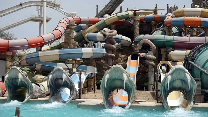 Fall themed waterslides Fall waterslides Autumn waterslides clear waterslides white waterslides