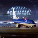 Your-Options-for-Paris-from-Charles-De-Gaulle