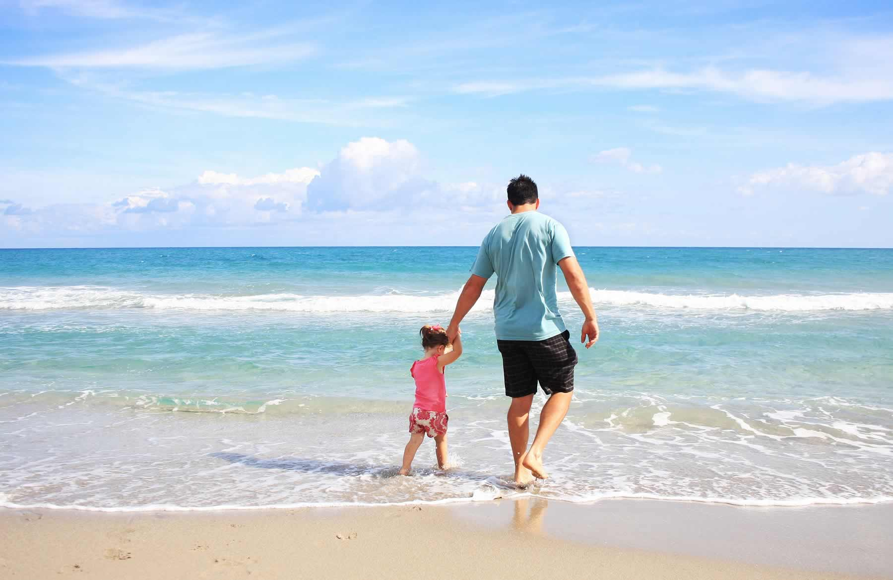 Top 25 Things to Do for Families in TenerifeTop 25 Things to Do for Families in Tenerife Beaches Beach