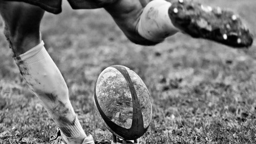 Events in Dublin Rugby Sport