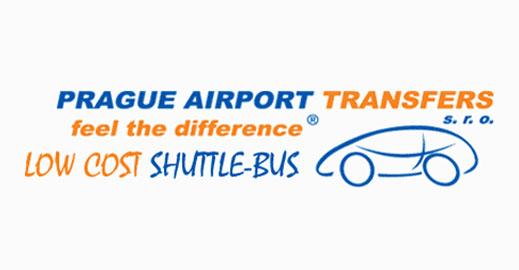 Prague Airport Transfers