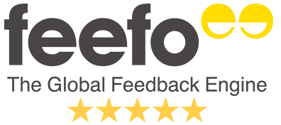 Feefo reviews of HolidayTaxis